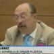 TVE, Noticias de Castilla la Mancha
